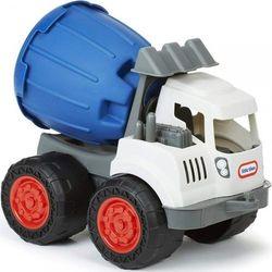 Little Tikes Samochód betoniarka