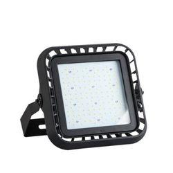 Lampa zewnętrzna naświetlacz Kanlux seria MASTER LED model 28490