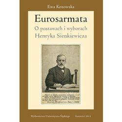 Eurosarmata