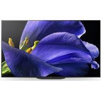 Telewizory LED, TV LED Sony KD-65AG9