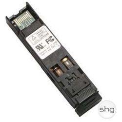 Netgear MiniGBIC/SFP 1000BaseSX (LC) AGM731F