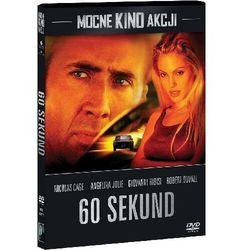 60 sekund (DVD) - Dominic Sena