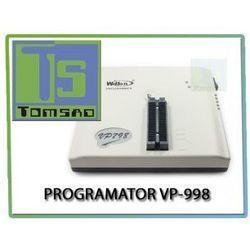 VP-998 Programator Weilei Wellon