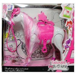 Zabawka SWEDE G955 Koń dla Barbie