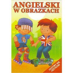 Angielski w obrazkach (opr. miękka)