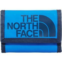Portfel The North Face Base Camp T0CE69CDK