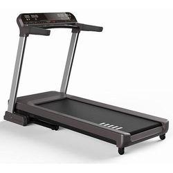 Bieżnia Hertz Fitness Prestige