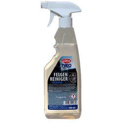 EILFIX NEO Płyn do czyszczenia felg 0,5l Felgenreiniger bez kwasu