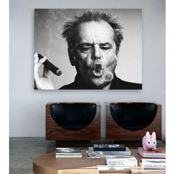 Duży obraz Jack Nicholson