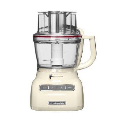 Roboty kuchenne, KitchenAid 5KFP1335
