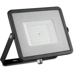 Naświetlacz lampa zewnętrzna 50W SAMSUNG LED V-TAC