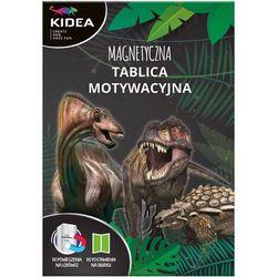 Tablica Motywacyjna Magnetyczna A Kidea