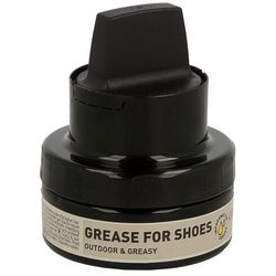 Wosk do obuwia COCCINE - Grease For Shoes 55/29/50/02A/v2 Black