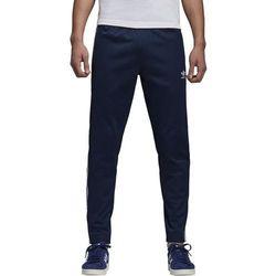 Spodnie z zatrzaskami adidas Adibreak CW1285