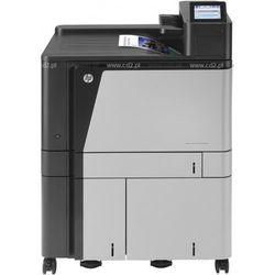 HP LaserJet Enterprise M855x+ ### Gadżety HP ### Eksploatacja -10% ### Negocjuj Cenę ### Raty ### Szybkie Płatności ### Szybka Wysyłka
