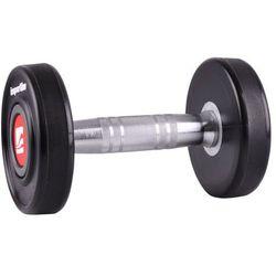 Hantla inSPORTline Profi 12 kg