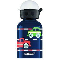 SIGG - Butelka 0,3L Highway