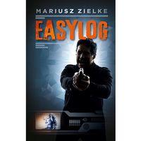 E-booki, Easylog - Mariusz Zielke (MOBI)