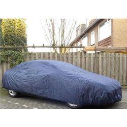 CarPoint pokrowiec na samochód, poliester (rozm. M)