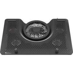 Podstawka chłodząca pod laptopa GENESIS Oxid 550