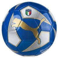 Piłka nożna, Piłka Puma World Cup Licensed Fan Team Power B 08291801