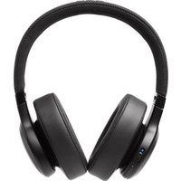 Słuchawki, JBL Live 500BT