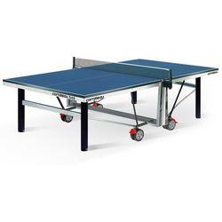 Stół tenisowy Cornilleau Competition 540 ITTF