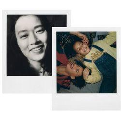 Polaroid Originals 600 Color & BW dwupack (Czarno-biały i kolorowy wkałd)