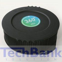 Filtr Combi 360° do oczyszczaczy powietrza IDEAL AP 60 / 80 PRO