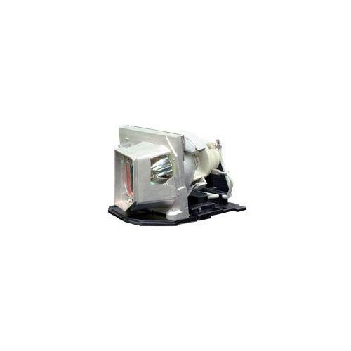 Lampy do projektorów, Lampa do OPTOMA DP3307 - kompatybilna lampa z modułem