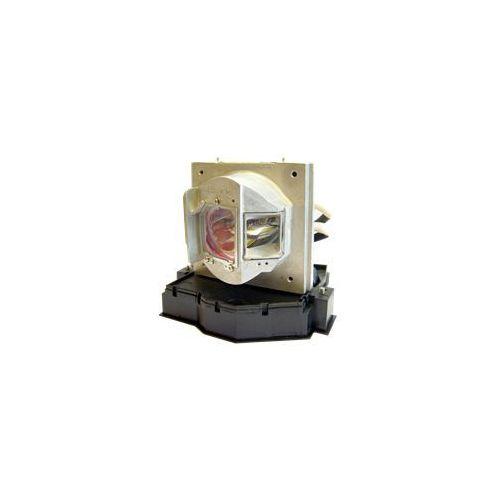Lampy do projektorów, Lampa do ACER P5280 - kompatybilna lampa z modułem