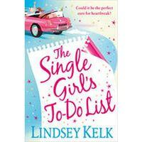 Pamiętniki, dzienniki, listy, The Single Girl's To-Do List