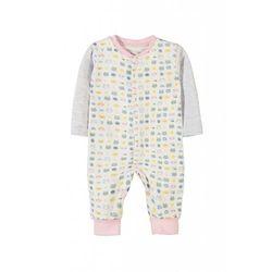 Pajac niemowlęcy 5R3201