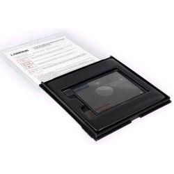 GGS Osłona LCD (szkło) LARMOR 4G - Canon 70D/80D