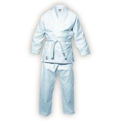 Spokey TAMASHI - Kimono do judo; r.180