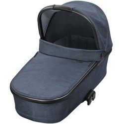 Maxi-Cosi siedzisko do wózka dziecięcego Oria NOMAD ciemny niebieski - BEZPŁATNY ODBIÓR: WROCŁAW!