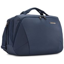 "Thule Crossover 2 Boarding Bag torba podróżna / kabinowa / na laptopa 15"" / granatowa"
