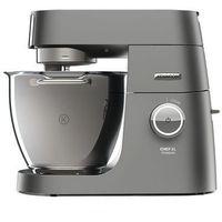 Roboty kuchenne, Kenwood KVL8400