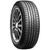 Nexen N Blue HD 205/55 R16 91 V