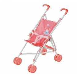 Baby Annabell - Wózek dla lalki