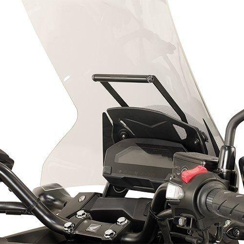 Pozostałe akcesoria do motocykli, Kappa kfb1146 poprzeczka do toreb i mocoważ gps honda