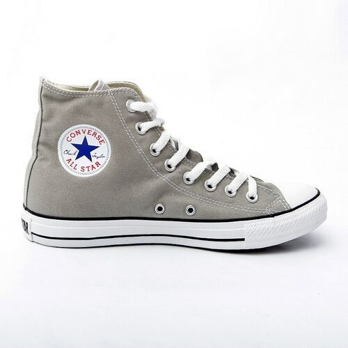 Obuwie sportowe dla mężczyzn, buty CONVERSE - Chuck Taylor All Star Hi 020 (020)