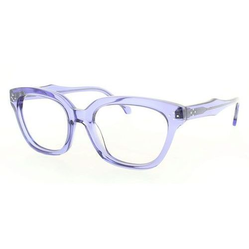 Okulary korekcyjne, Okulary Korekcyjne SmartBuy Collection Sparky 221 PHP-986