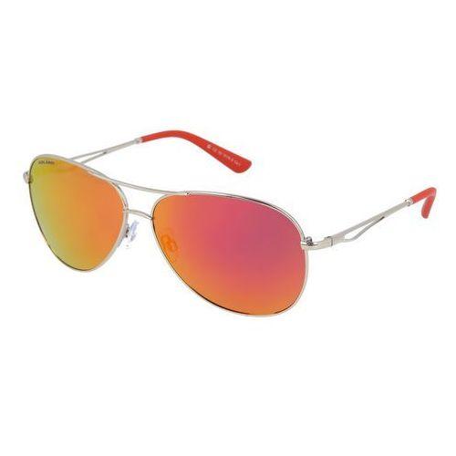 Okulary przeciwsłoneczne, Okulary przeciwsłoneczne Solano SS 10178 B