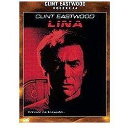 Lina (DVD) - Richard Tuggle DARMOWA DOSTAWA KIOSK RUCHU
