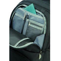"Plecak na laptopa SAMSONITE AMERICAN TOURISTER Urban Groove 1 Business 24G09021 (15,6""; kolor czarny)"