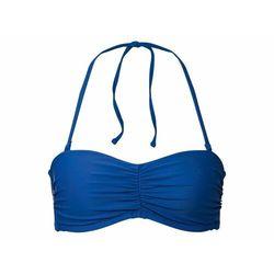 ESMARA® Góra od bikini, 1 sztuka