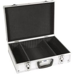 Walizka narzędziowa bez wyposażenia, uniwersalna Velleman 1819 (DxSxW) 125 x 425 x 305 mm
