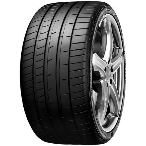 Opony letnie, Goodyear Eagle F1 Supersport 315/30 R21 105 Y