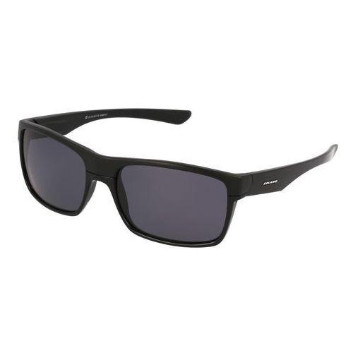 Okulary przeciwsłoneczne, Okulary przeciwsłoneczne Solano SS 20470 E